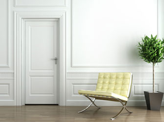 repr sentative t ren holzhaust ren zimmert ren hergestellt von bau und m beltischlerei. Black Bedroom Furniture Sets. Home Design Ideas